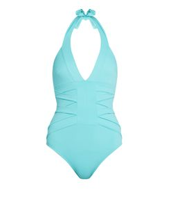 BIONDI | Atlantis Swimsuit