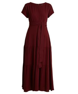 Weekend Max Mara | Vischio Dress