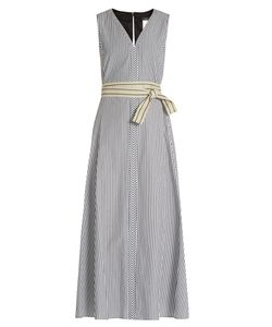 Weekend Max Mara | Accenni Dress