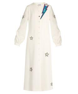 RACIL | Iman Rockstar Embellished Dress
