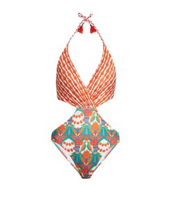 Paolita | Andal Swimsuit