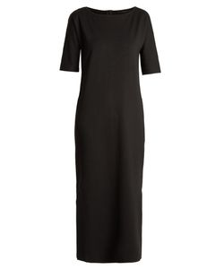Weekend Max Mara | Basilio Dress