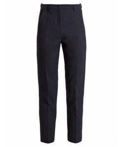 Weekend Max Mara | Cartone Trousers