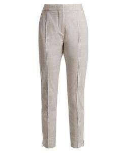 Max Mara | Maser Trousers