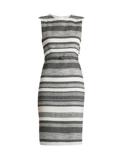 Max Mara | Rosalba Dress