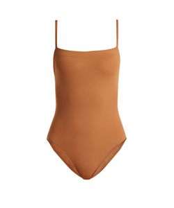Eres   Aquarelle Swimsuit