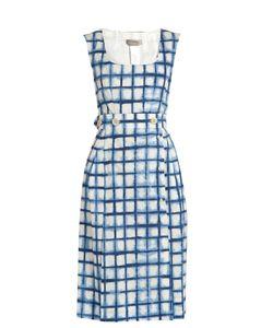 SportMax   Acciaio Dress