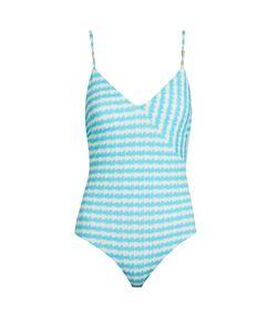BIONDI | San Remo Swimsuit