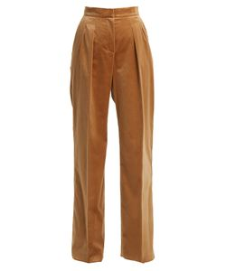 Max Mara | Mantova Trousers