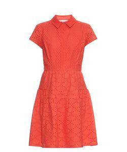 Diane Von Furstenberg | Skylar Dress