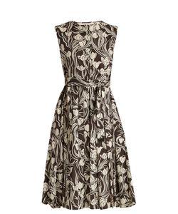 'S Max Mara   Ferro Dress