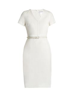 Max Mara | Eroico Dress
