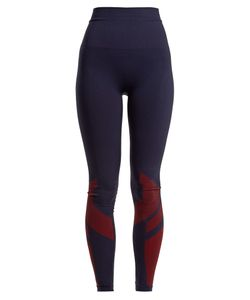 LNDR | Eight Eight Compression Seamless Leggings