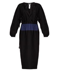 SportMax   Pacca Dress