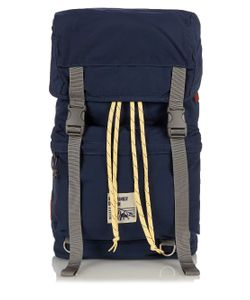 MT. RAINIER DESIGN | Classic Climbing Backpack