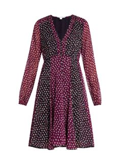Diane Von Furstenberg | Ivetta Dress