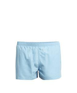 TIMO | Prep Swim Shorts
