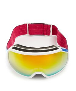 ZEAL OPTICS | Fargo Ski Goggles