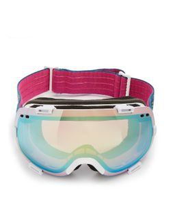 ZEAL OPTICS | Voyager Ski Goggles