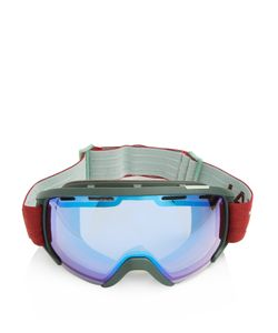 ZEAL OPTICS | Slate Ski Goggles