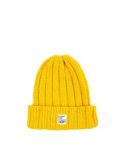 MT. RAINIER DESIGN | Mr61340 Ribbed-Knit Beanie Hat