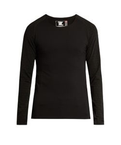 7L | Thermal Performance T-Shirt