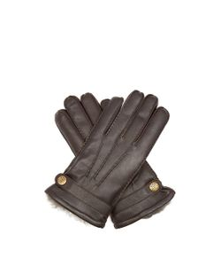 DENTS | Carlisle Hairsheep Leather Gloves