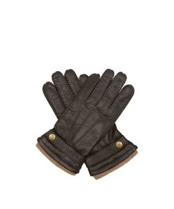 DENTS | Gloucester Leather Gloves