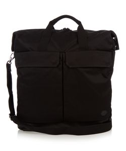 ADIDAS ORIGINALS BY WINGS + HORNS | Helmet Bag
