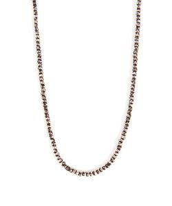 M COHEN | Imperial Necklace