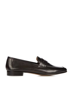 MANSUR GAVRIEL | Leather Loafers