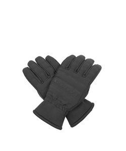 LACROIX | Insulated Stretch Ski Gloves