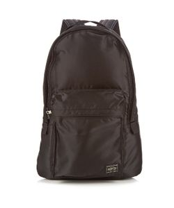 Porter By Yoshida & Co | Tanker Backpack