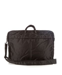 Porter By Yoshida & Co | Tanker 3way Briefcase