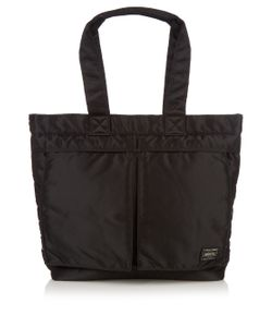 Porter By Yoshida & Co | Tanker Tote