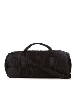 Porter By Yoshida & Co | Tanker Duffle Bag