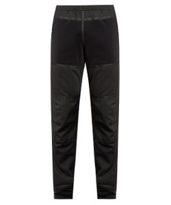 7L | Thermal Mid-Layer Performance Track Pants
