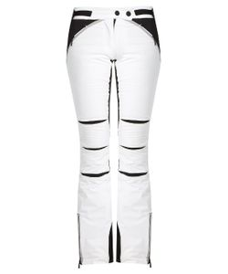 LACROIX | Pulse Waterproof Ski Trousers