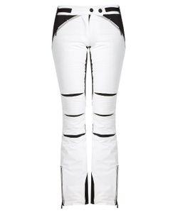 LACROIX | Pulse Waterproof Ski Trousers