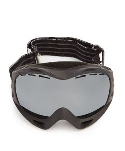 LACROIX | Offtracker Ski Goggles