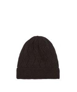 LACROIX | Trail Ski Wool Beanie Hat