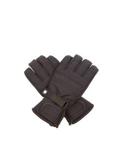 LACROIX | Lx Stretch Gloves