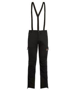 X-BIONIC | Ski Touring Technical Ski Trousers