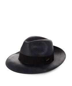 Borsalino | Panama Straw Hat
