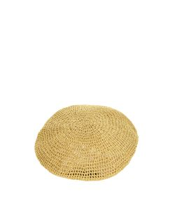 Gucci | Knitted Beret