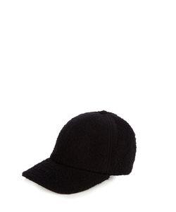 Larose | Casentino Wool Cap