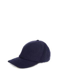Larose | Casentino-Wool Cap