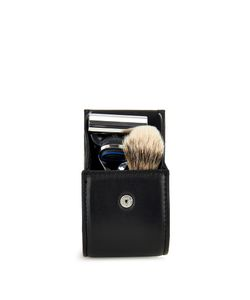 CEDES MILANO | Travelling Shaving Set