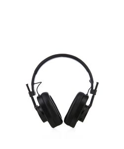 MASTER & DYNAMIC | Mh40 Leather On-Ear Headphones