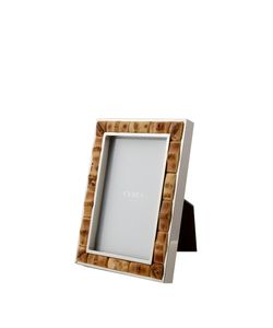 CEDES MILANO | Bamboo Picture Frame